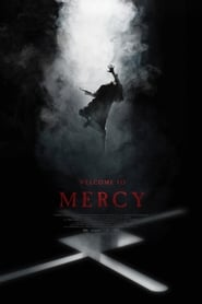 Welcome To Mercy (2018) Bluray 1080p