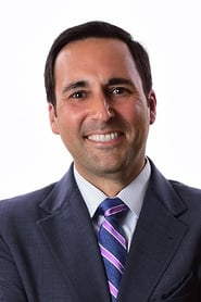 Photo de Joe Tessitore Himself - Play-By-Play Commentator