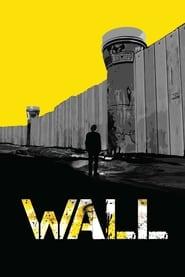Wall 2017