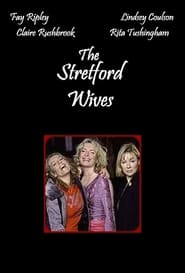The Stretford Wives 2002