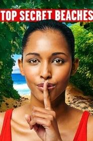 Top Secret Beaches
