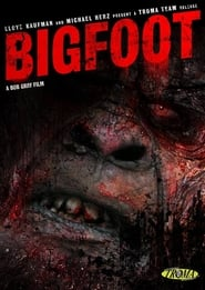 Bigfoot (2006)