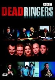 Poster Dead Ringers 2007