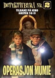 Operasjon mumie (2019) CDA Online Cały Film Zalukaj Online cda