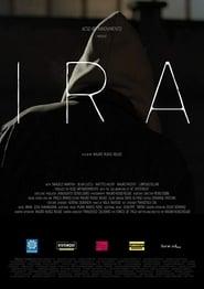 Ira (2019)