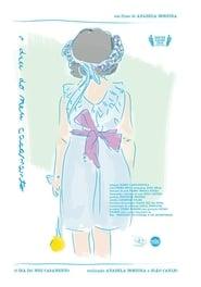O Dia do Meu Casamento (2016) CDA Online Cały Film