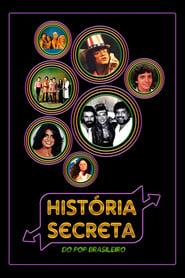 Watch História Secreta do Pop Brasileiro (2019)