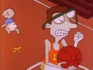 Rugrats - Season 1 Episode 7 : Little Dude