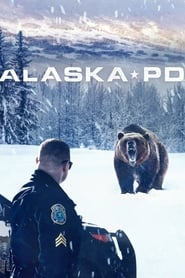 Alaska PD (TV Series 2020– )