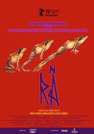 Watch Frogs (2019)