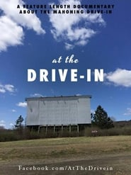 At the Drive-In (2017)