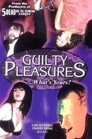 مشاهدة فيلم Guilty Pleasures 1997 مترجم أون لاين بجودة عالية