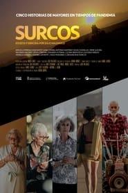 Surcos (2021)