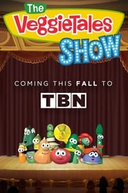 The VeggieTales Show saison 01 episode 01
