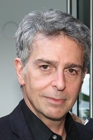 Jerry Ciccoritti