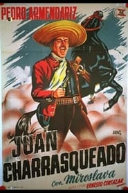 Juan Charrasqueado 1948