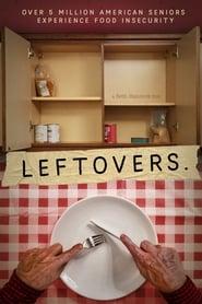 Leftovers (2017) Online Cały Film Lektor PL