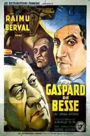 Gaspard de Besse (1935)