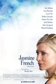Blue Jasmine 2013