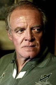 Seamus O Neill isMr. Grant