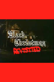 Black Christmas Revisited 2002