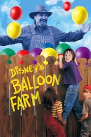 Balloon Farm (1999)