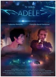 Adèle saison 1