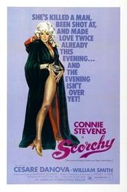 Scorchy (1976)