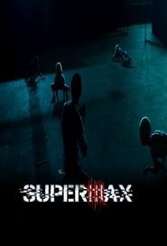 Supermax 2016