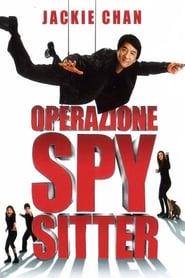 Operazione spy sitter 2010