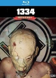 1334 (2012)