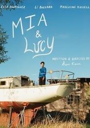 Mia & Lucy (2021) torrent