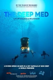 The Deep Med (2020)