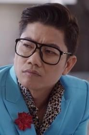 Profile of Thai Nguyen