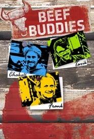 Beef Buddies 2013