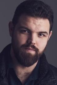 Joshua Bainbridge