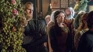 Vikings Season 5 Episode 13 : A New God