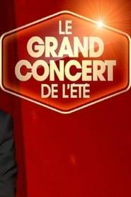 Le Grand Concert de l'été (2020)
