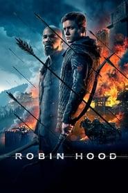 Robin Hood - Kostenlos Filme Schauen