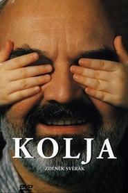 film simili a Kolya