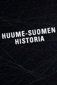 Huume-Suomen historia