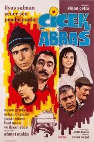 Abbas in Flower (1982)