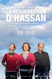 Resurrecting Hassan movie