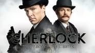 Sherlock: L'Effroyable Mariée images