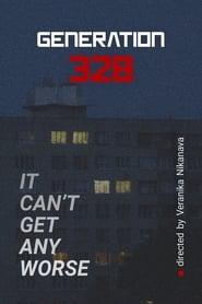 Generation 328 (2020)