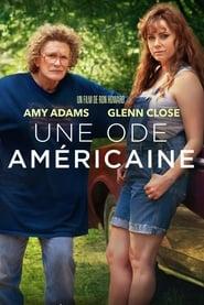 Une ode américaine en streaming