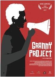 Granny Project (2017)