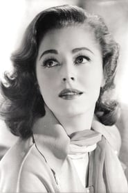 Image Eleanor Parker