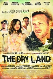 The Dry Land Solarmovie