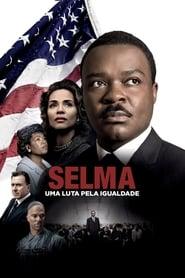 Selma – Uma Luta pela Igualdade